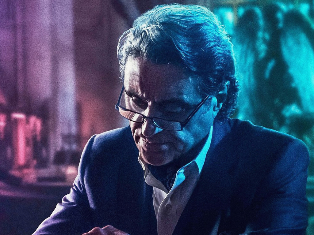 ian-mcshane-as-winston-in-john-wick-chapter-3-parabellum-2019-8k-j1.jpg