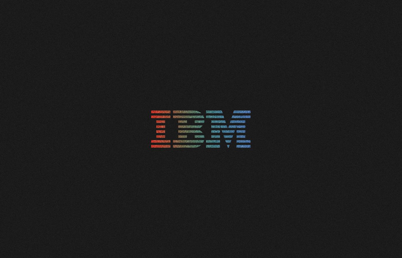 ibm-logo-6k.jpg
