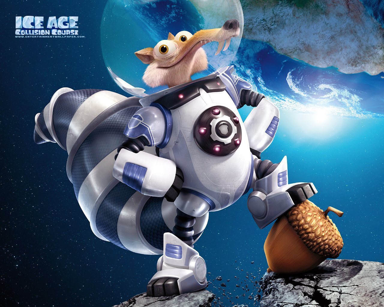 ice-age-5-animated-movie-2016.jpg