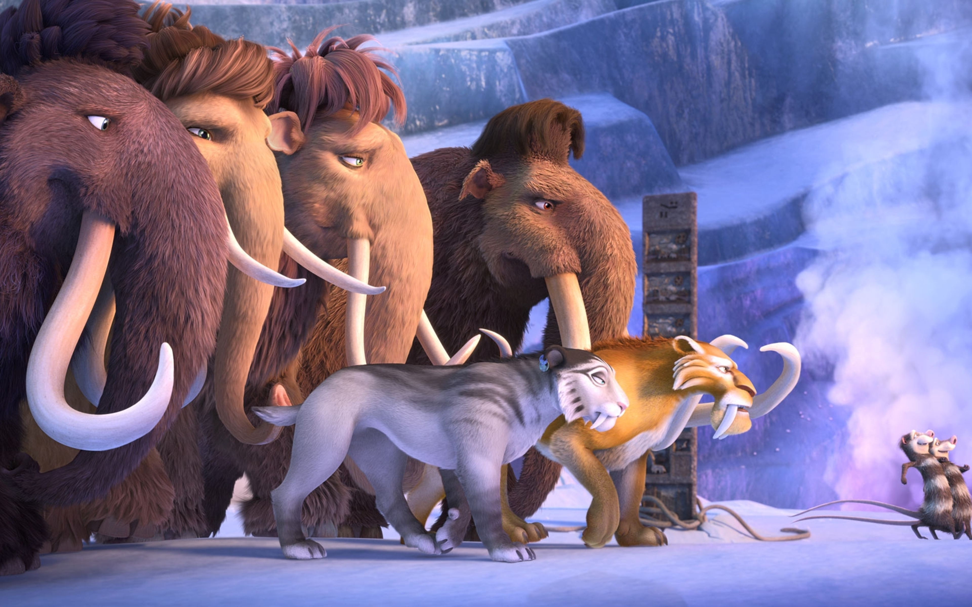 ice-age-collision-course-image.jpg