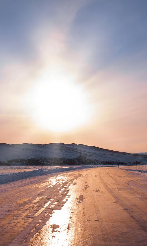 ice-crossing-to-olkhon-island-4k-rz.jpg