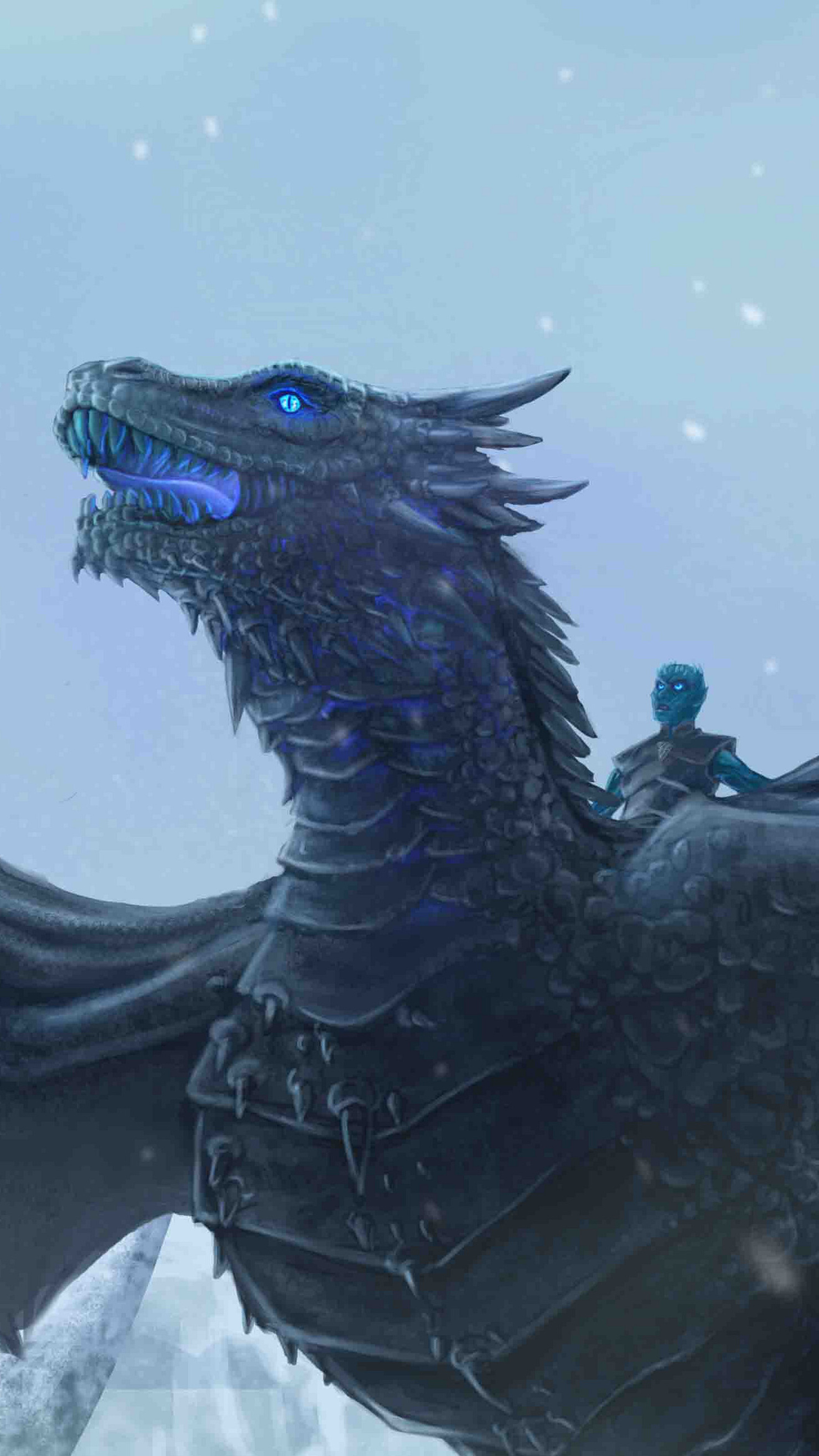 ice-dragon-game-of-thrones-4k-8w.jpg