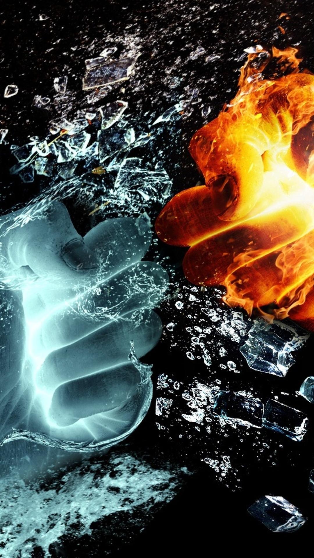 ice-vs-heat-w9.jpg