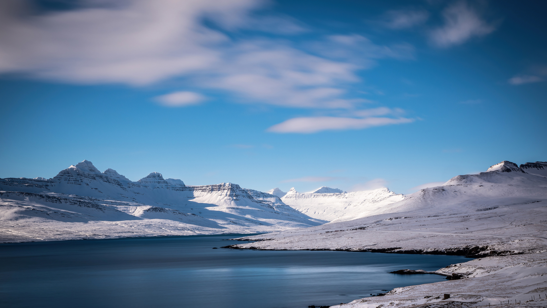 iceland-mountains-afternoon-5k-2p.jpg