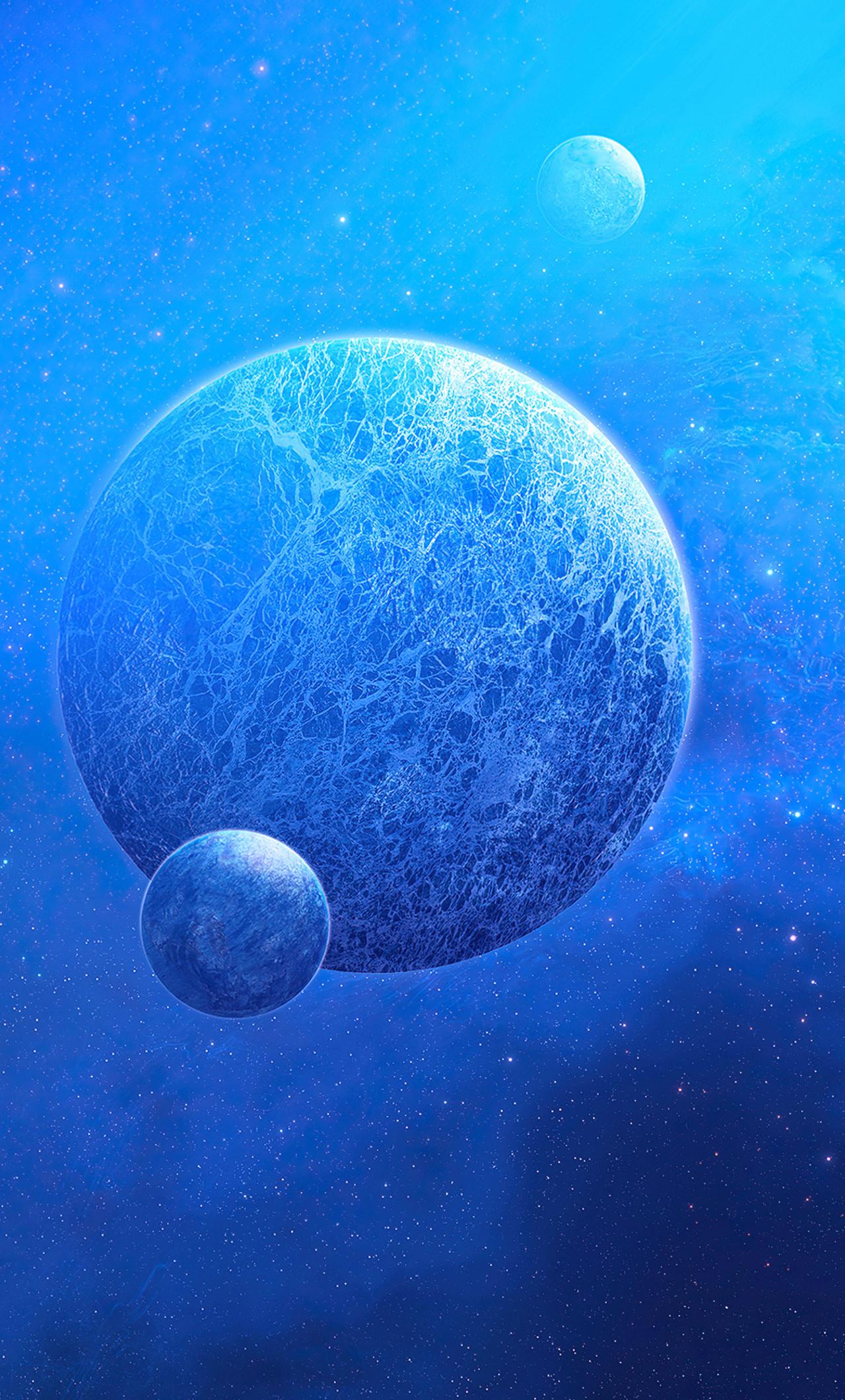 icy-planet-m1.jpg