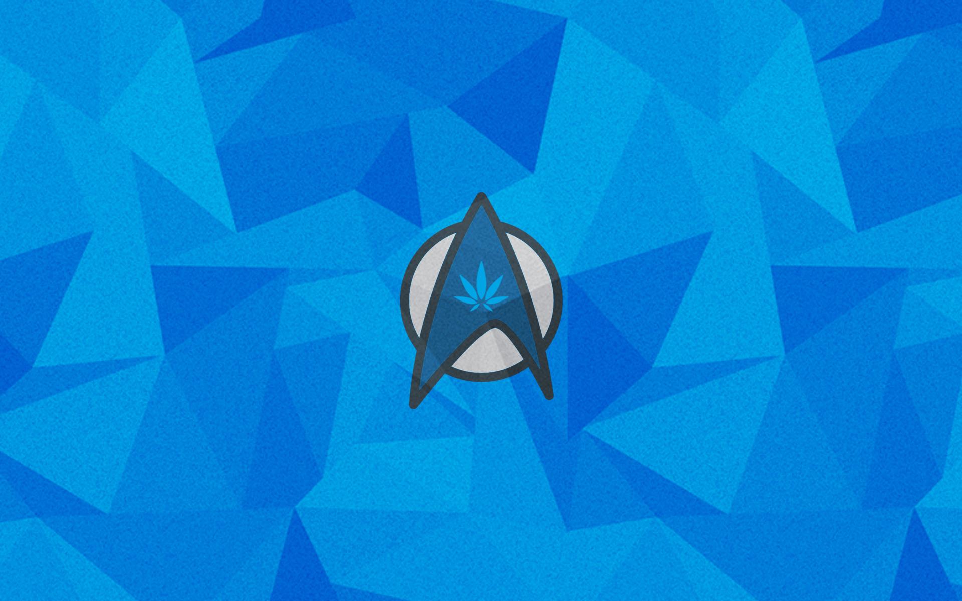 id-logo-5k-oc.jpg