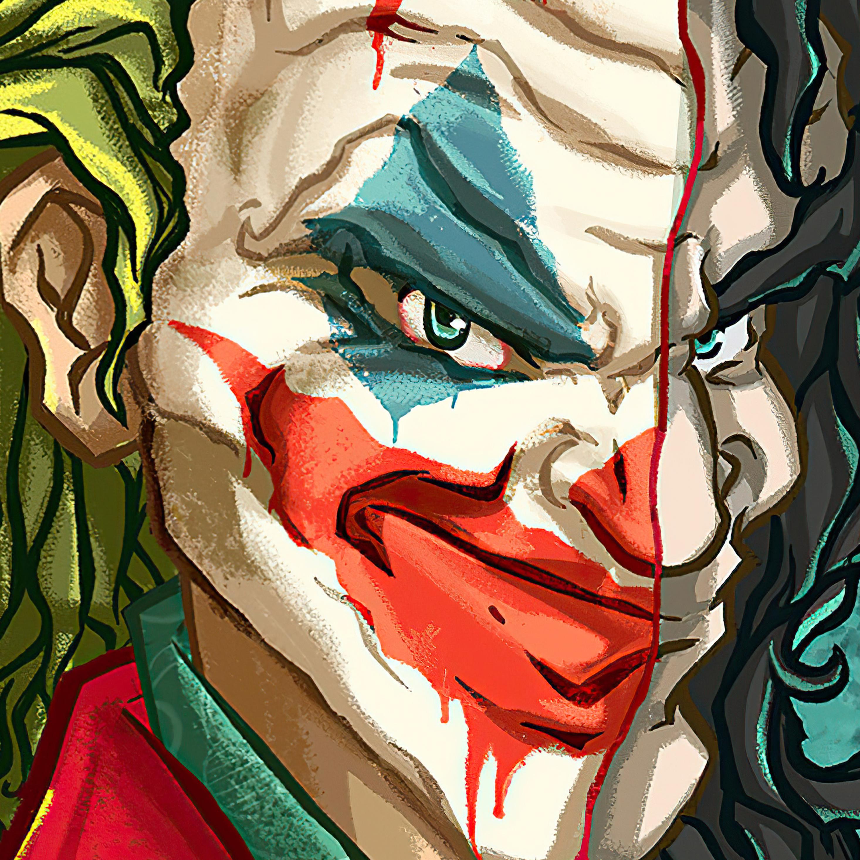 if-you-just-smile-joker-4k-t6.jpg