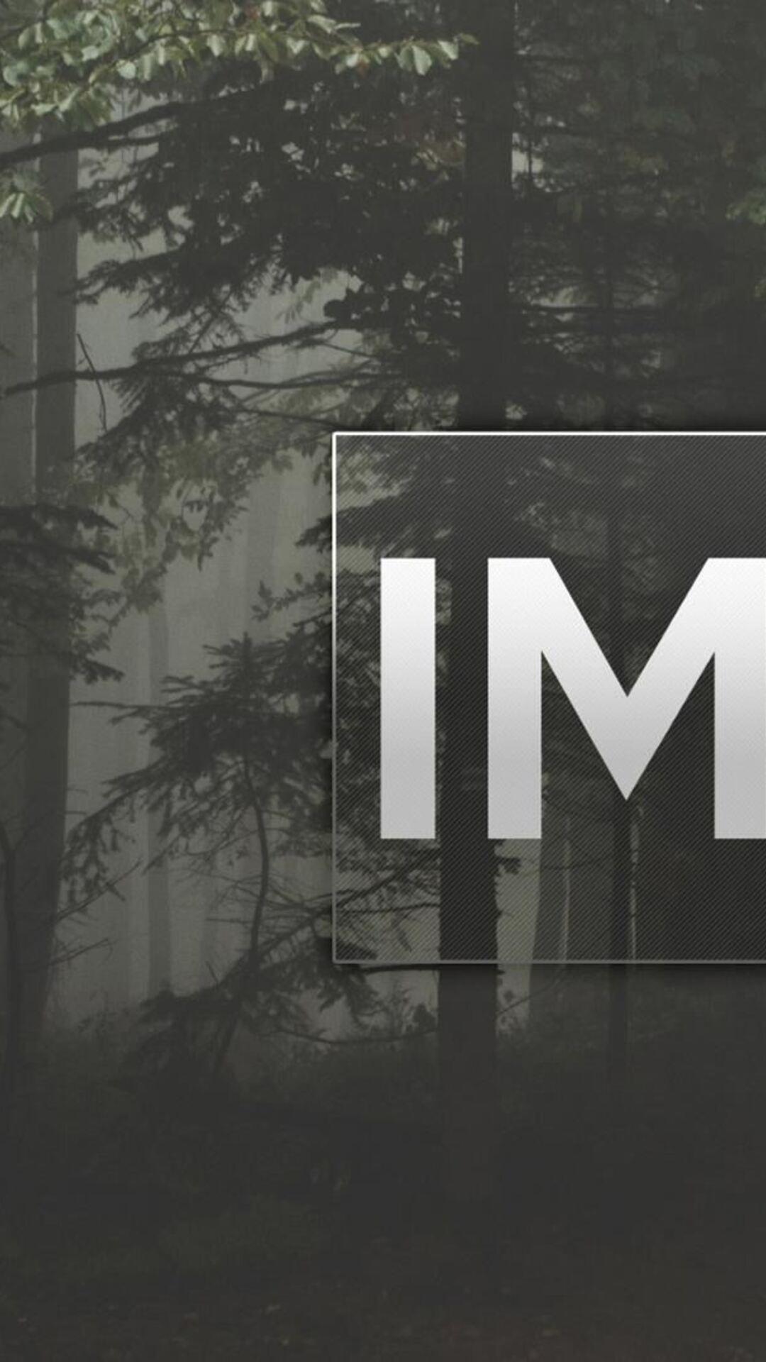 imagine-ad.jpg