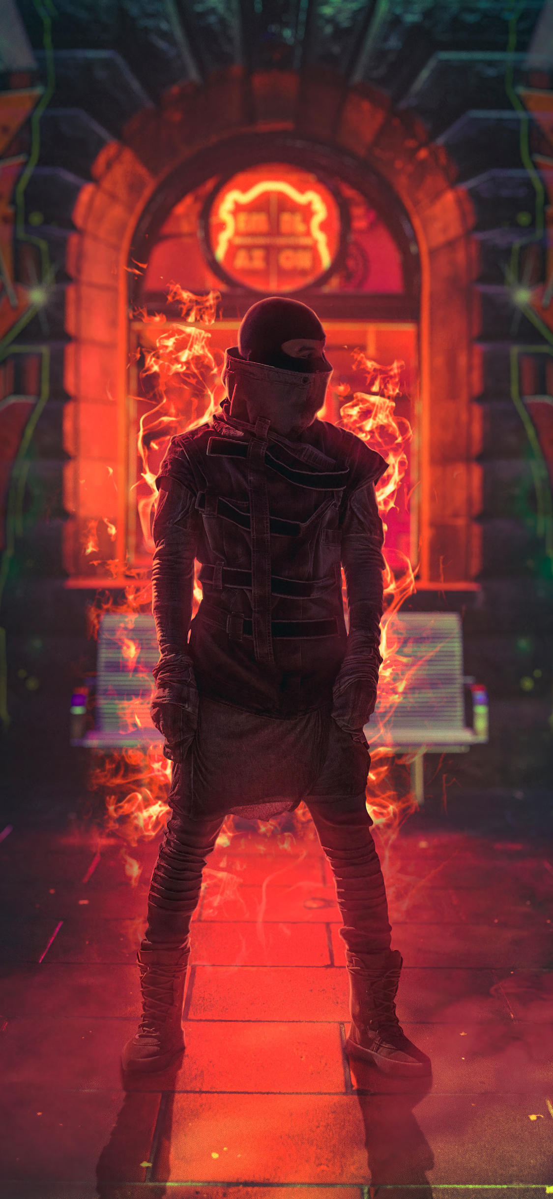 in-ninja-clothes-5k-n9.jpg