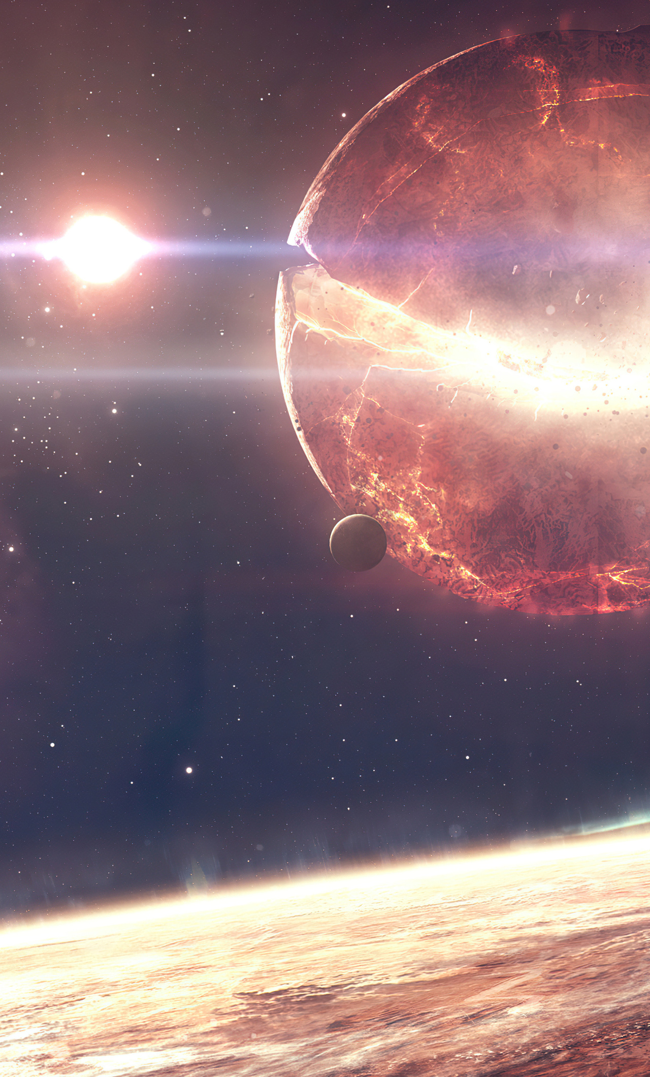 in-oblivion-5k-ws.jpg