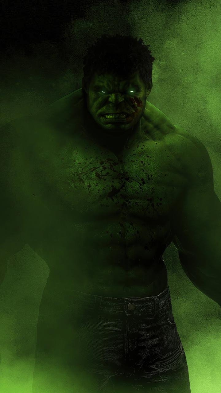 incredible-hulk-4k-qj.jpg