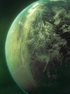 inefected-planet-4k-vx.jpg