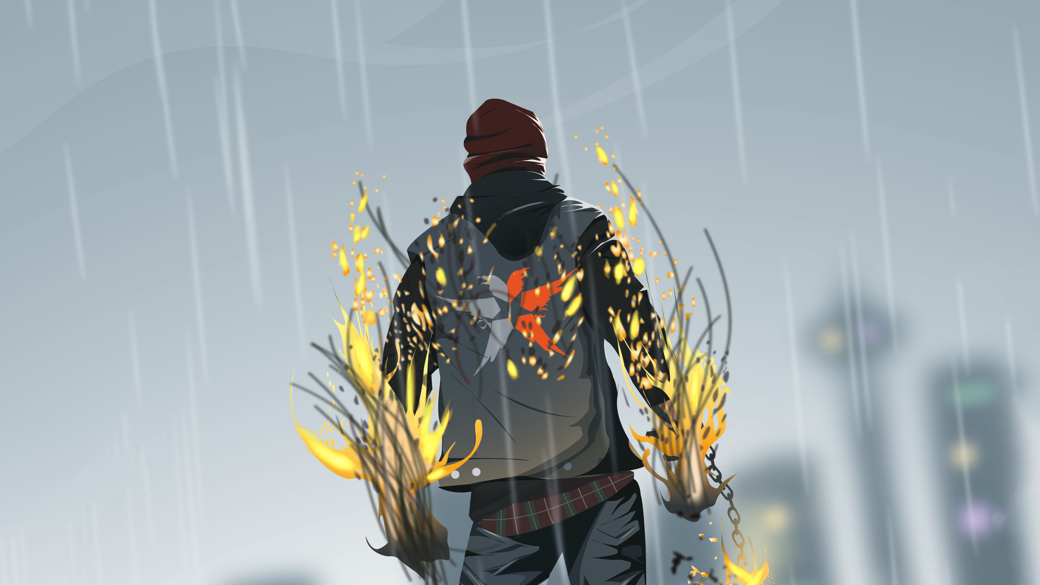infamous-second-son-game-4k-f8.jpg