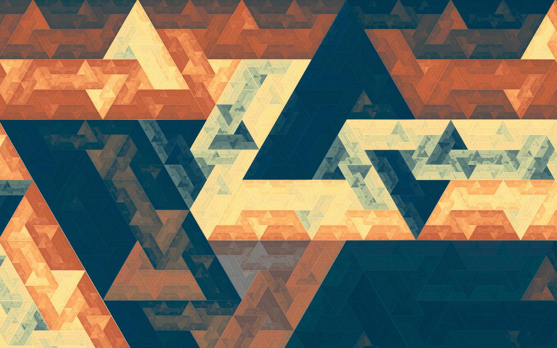 infinite-apophysis-abstract-p6.jpg