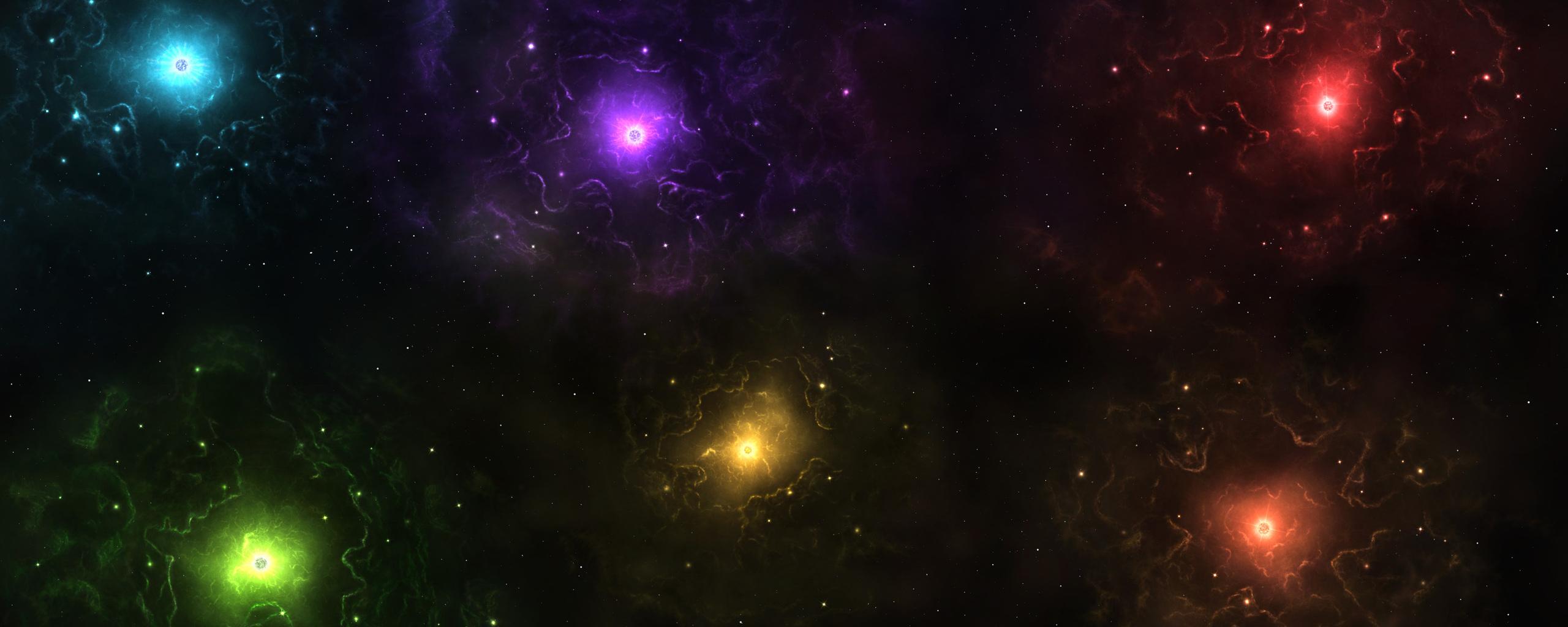 infinity-constellation-4k-9g.jpg