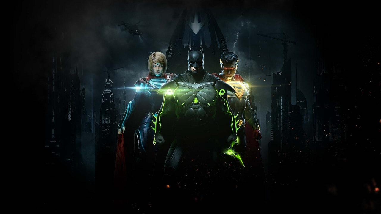 injustice-2-batman-superman-and-supergirl-qhd-1280x720.jpg (1280×720)