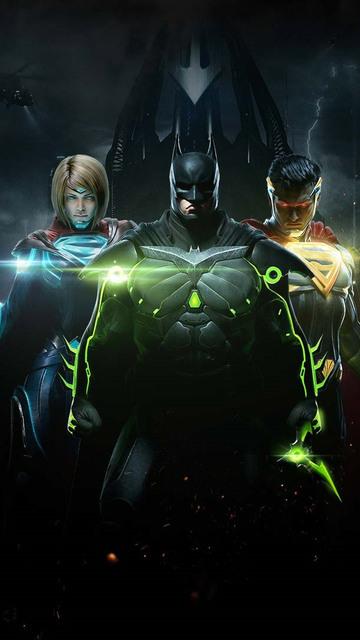 injustice-2-batman-superman-and-supergirl-qhd.jpg