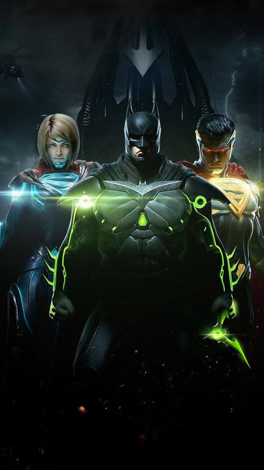 <b>Batman</b> HD desktop wallpaper : Widescreen : High Definition ...
