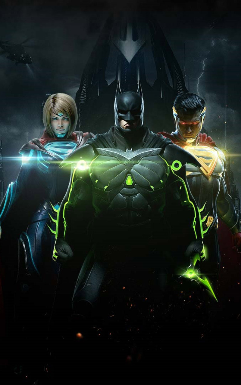 injustice-2-batman-superman-and-supergirl-qhd.jpg