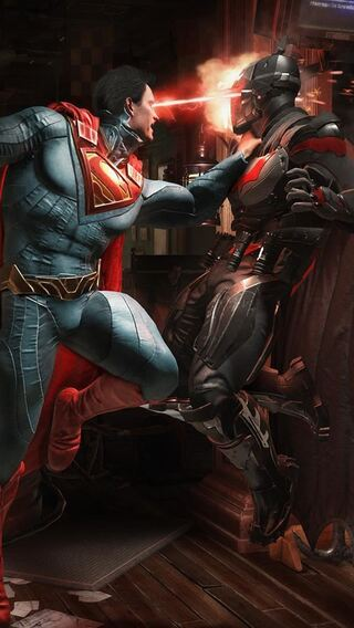 injustice-2-batman-vs-superman-qu.jpg