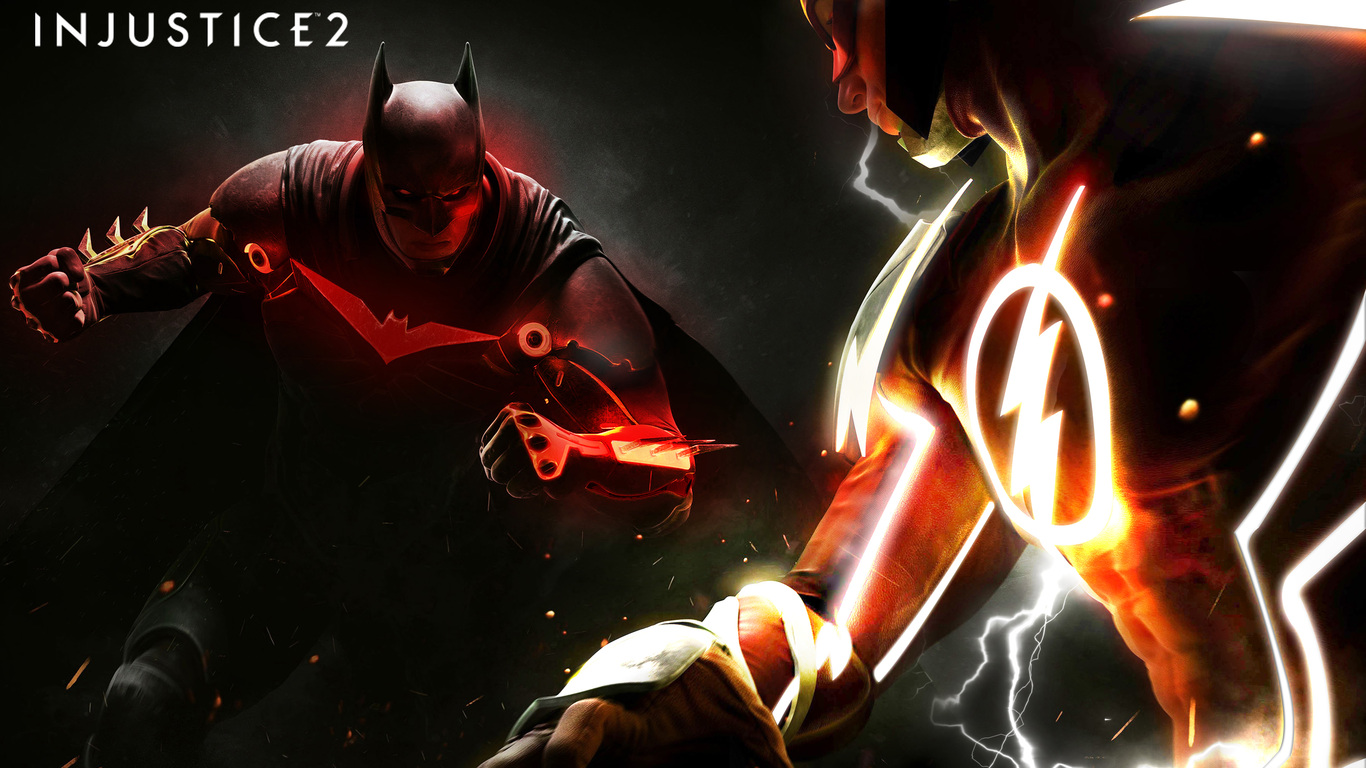 injustice-2-fanart-poster-batman-vs-flash-4k-8a.jpg