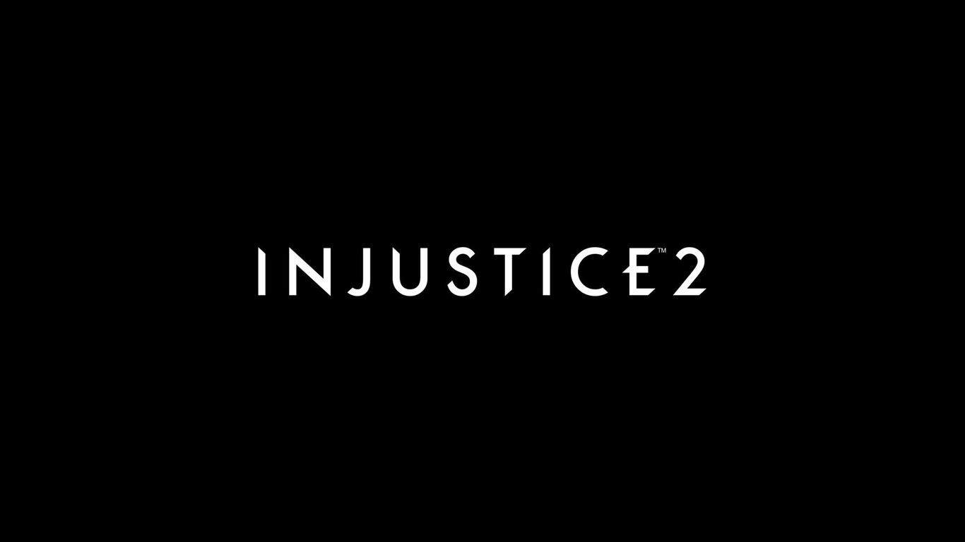 injustice-2-logo-qhd.jpg
