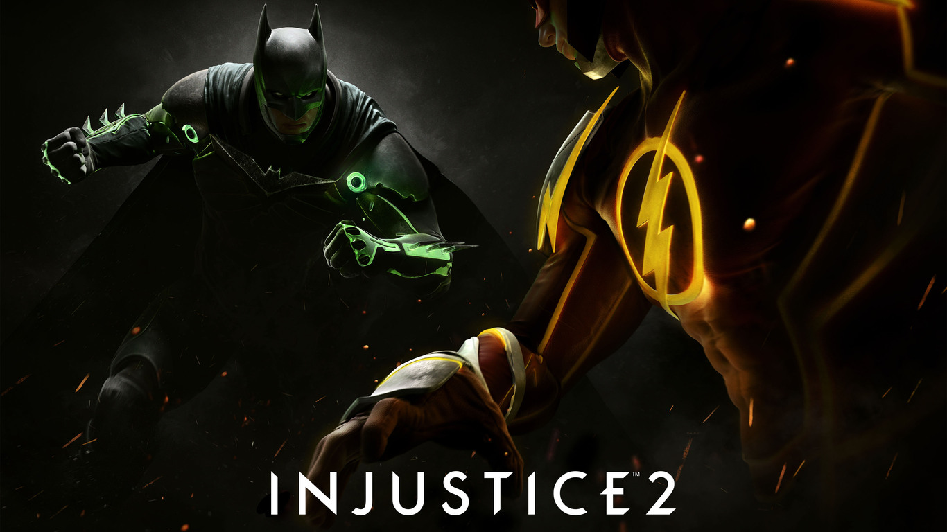 injustice-2-original-on.jpg