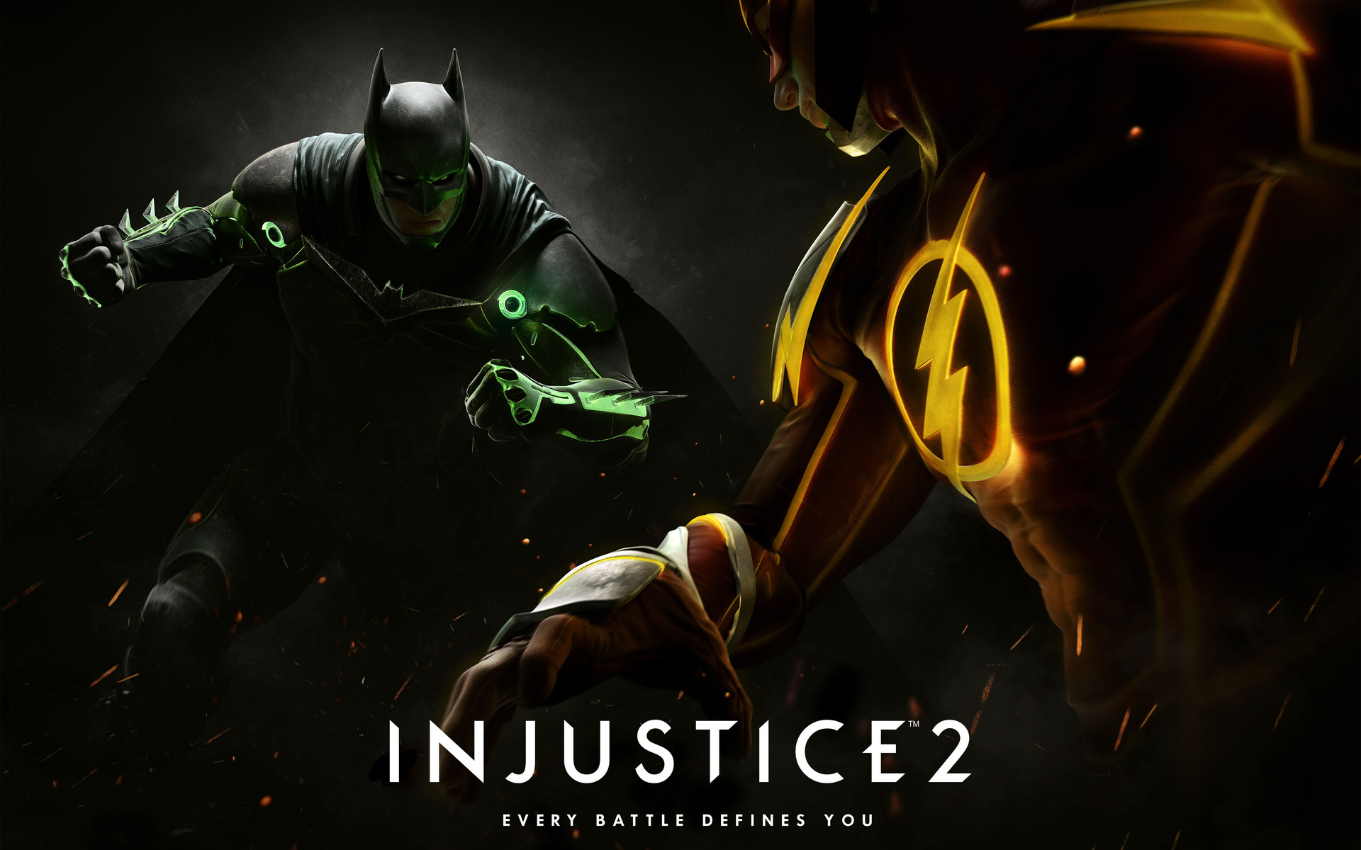 injustice-2-original-on.jpg