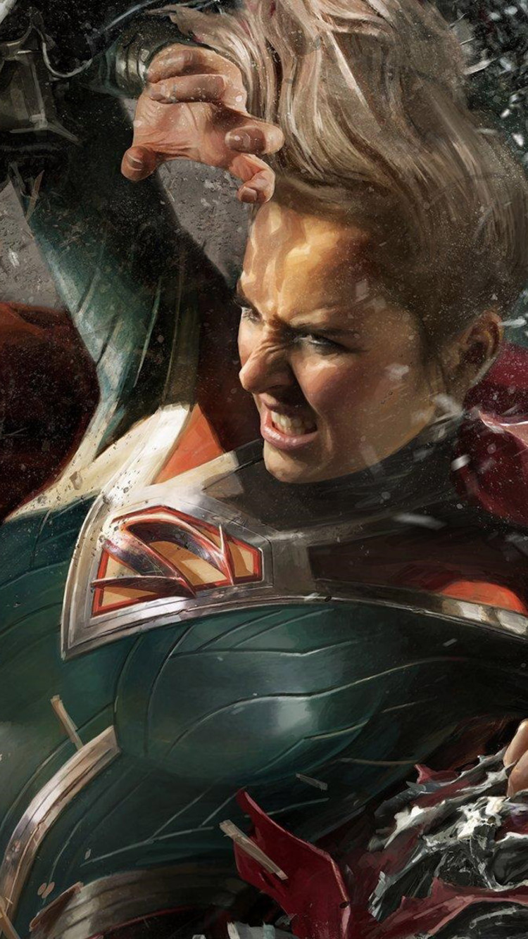 injustice-2-supergirl-hd-image.jpg