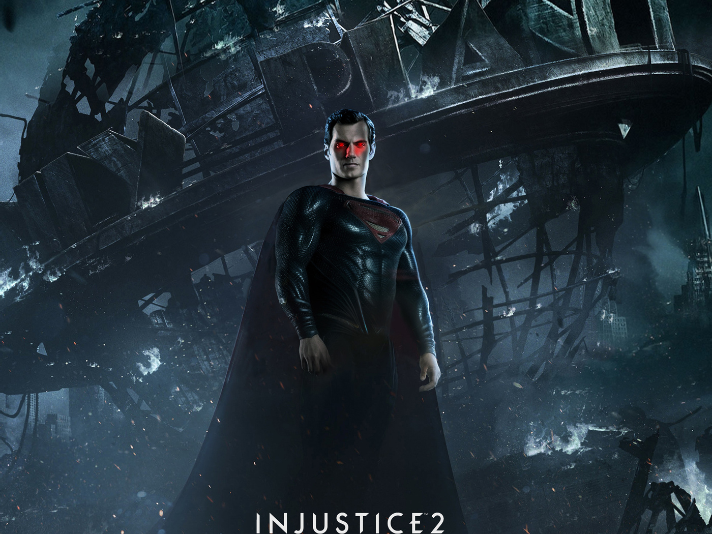 injustice-2-superman-image.jpg