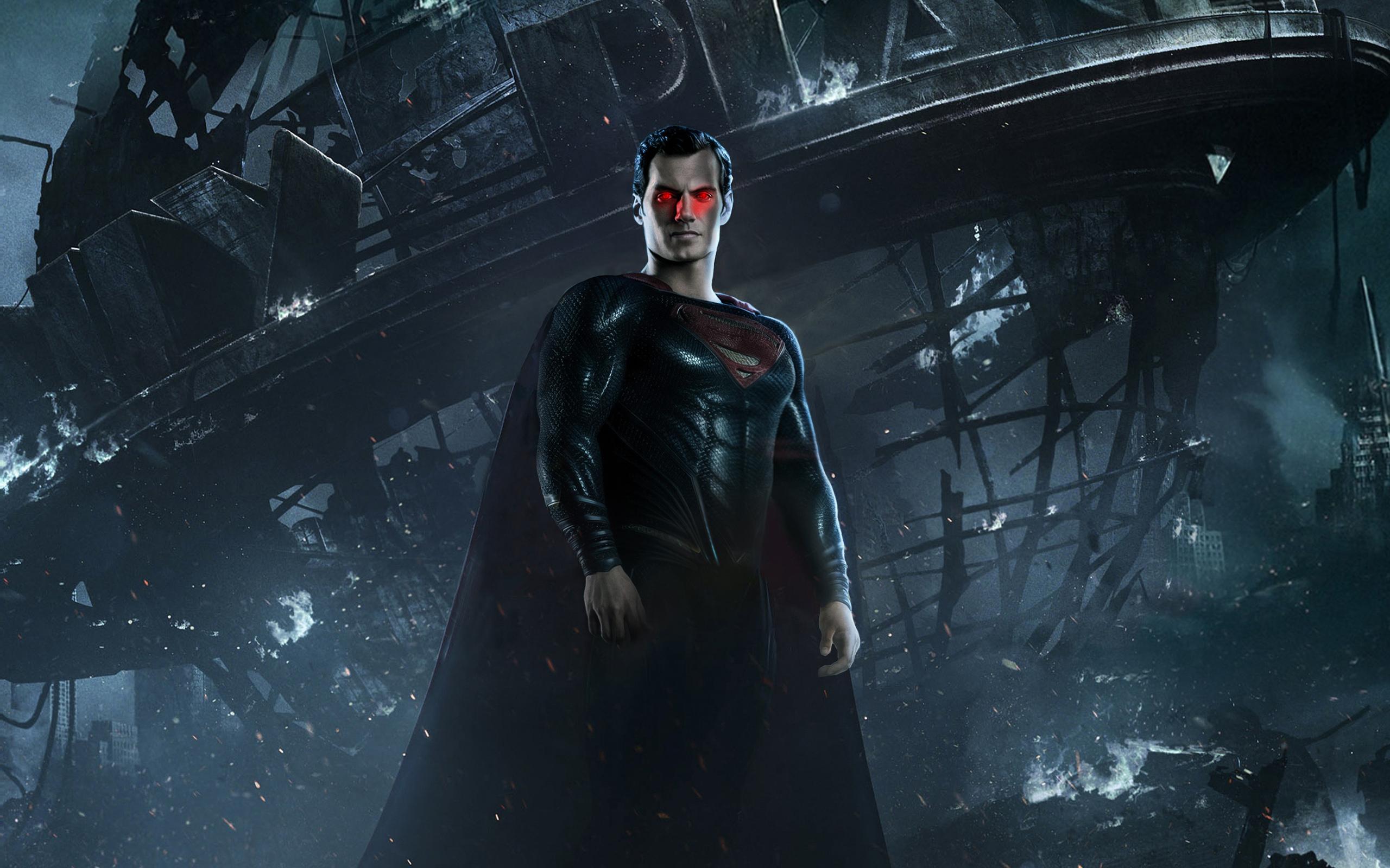 injustice-2-superman-image.jpg