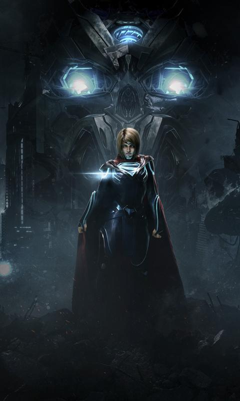 injustice-2-superman-supergirl-batman-combine-4k-k2.jpg