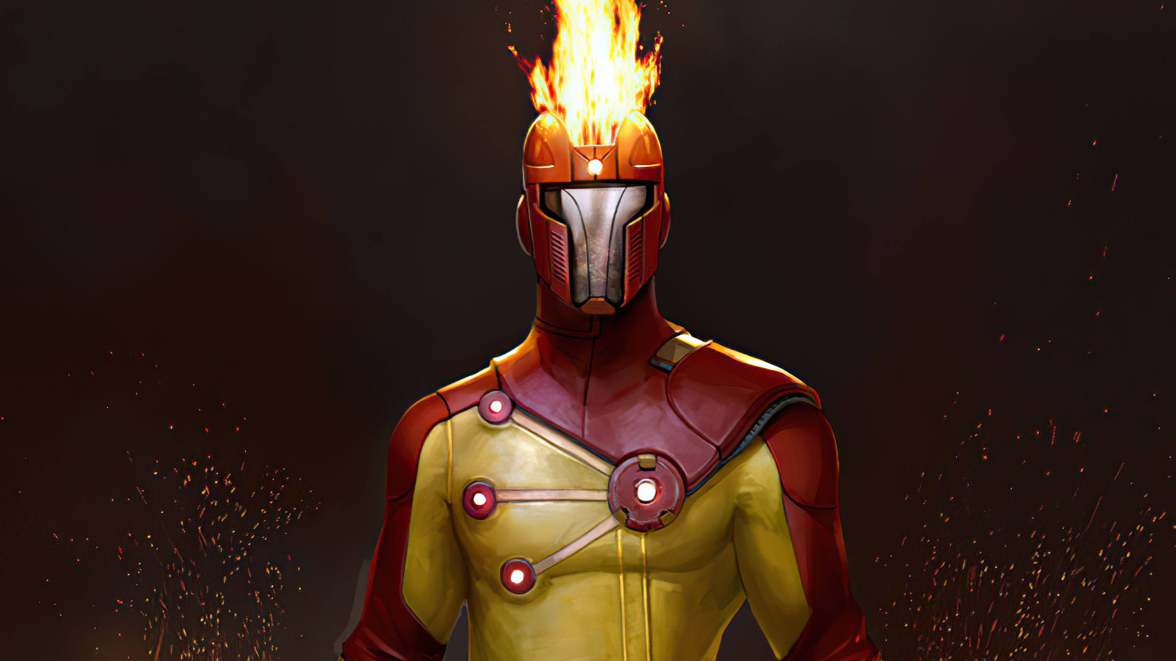 injustice2-firestorm-4k-te.jpg