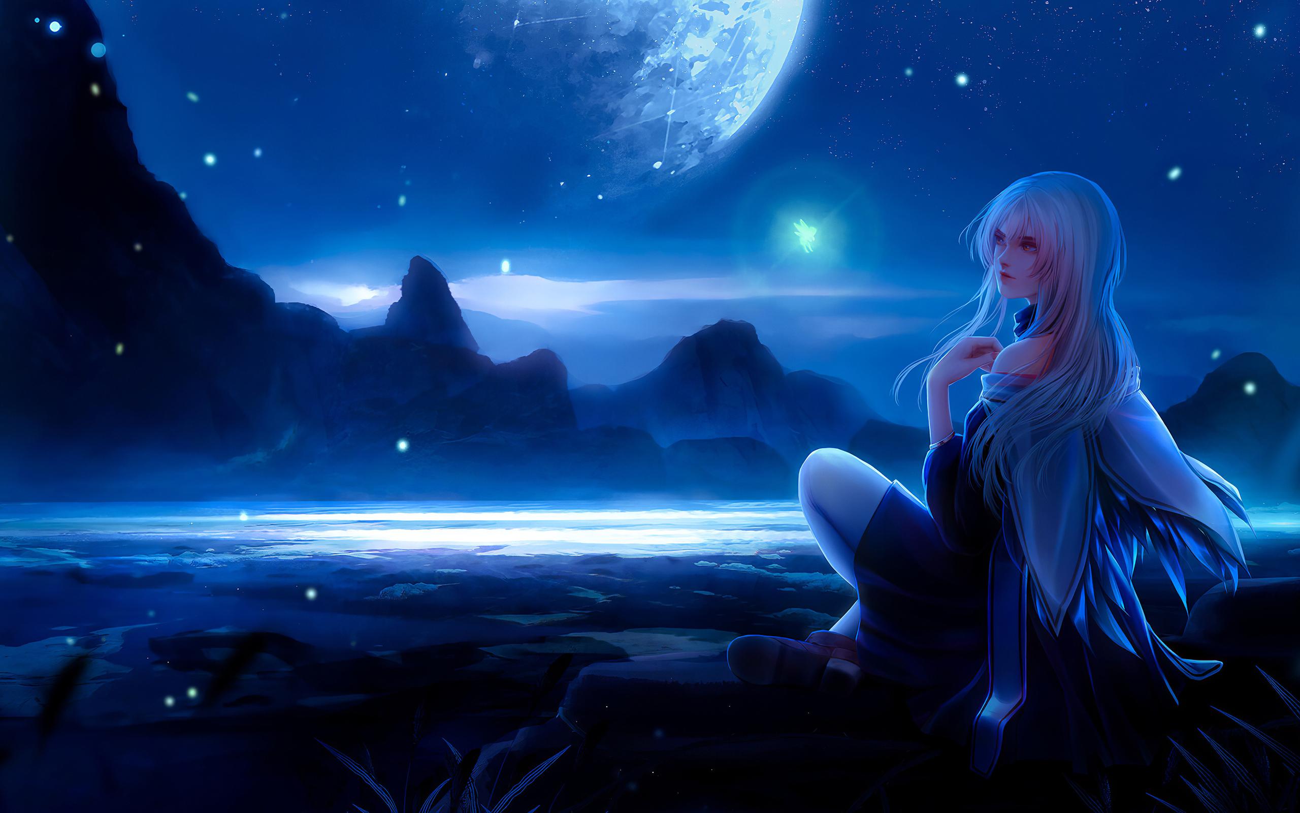 inside-moonlight-anime-girl-4k-2a.jpg
