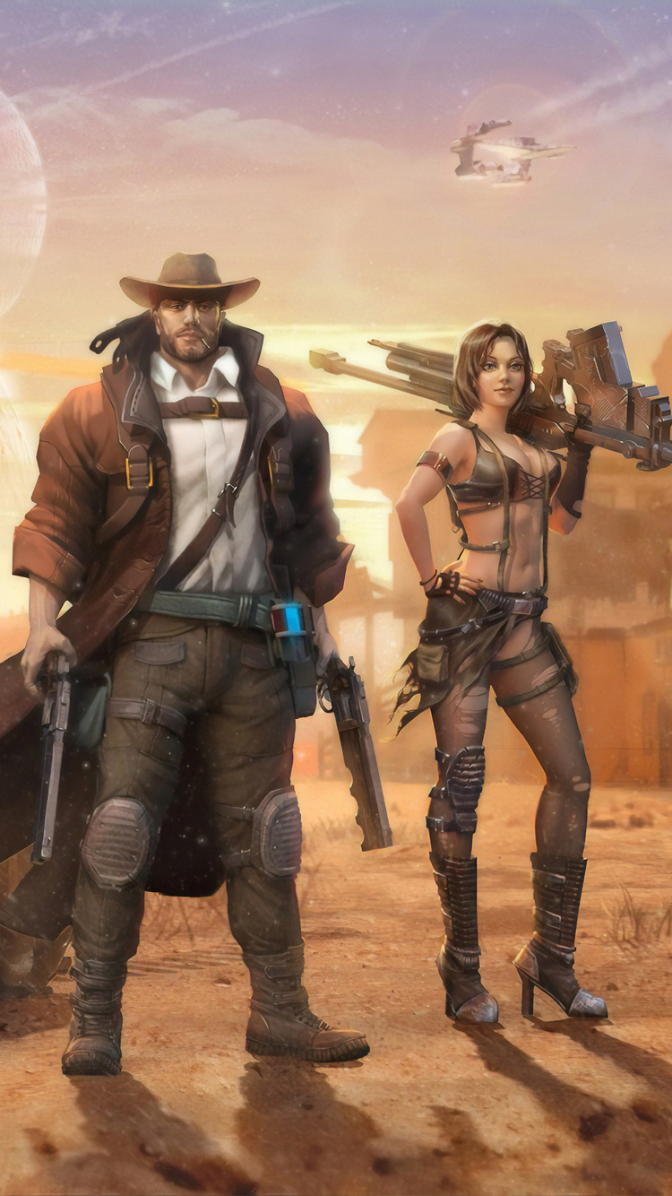 inspector-and-girl-with-gun-t3.jpg