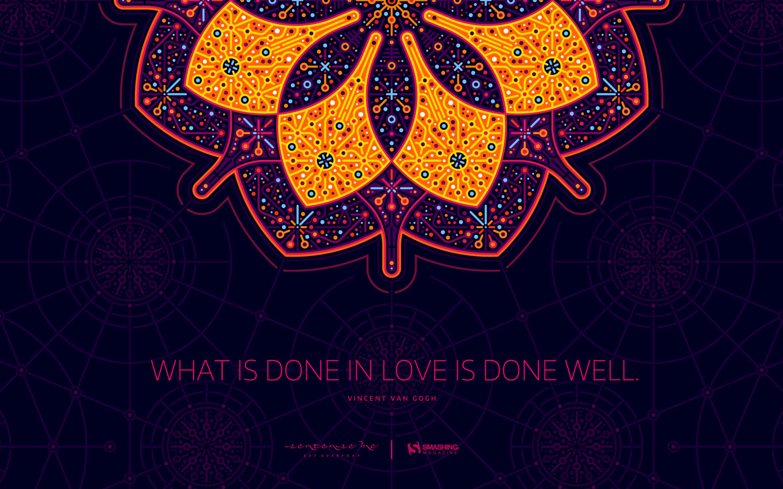 Download Wallpaper Macbook Quote - inspirational-quote-4k-2880x1800  Image_857926.jpg