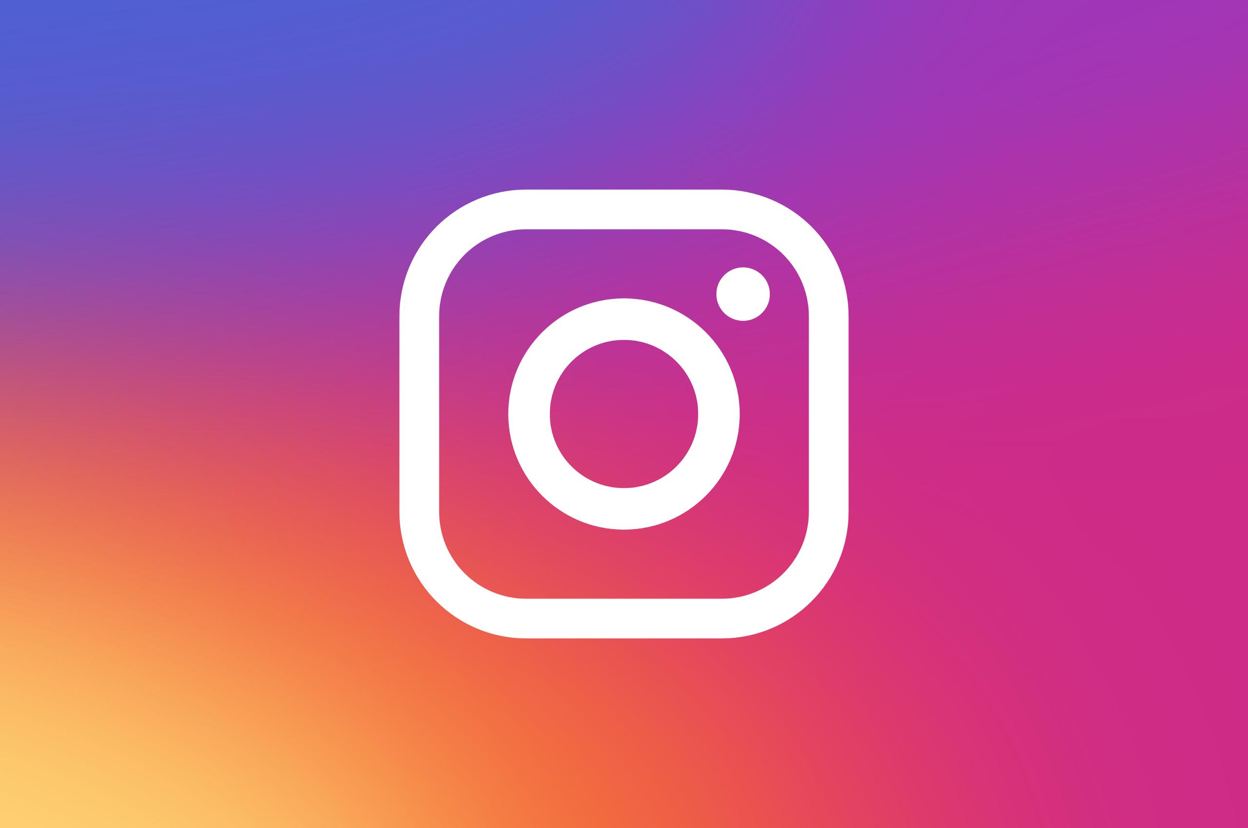 instagram-4k-vf.jpg