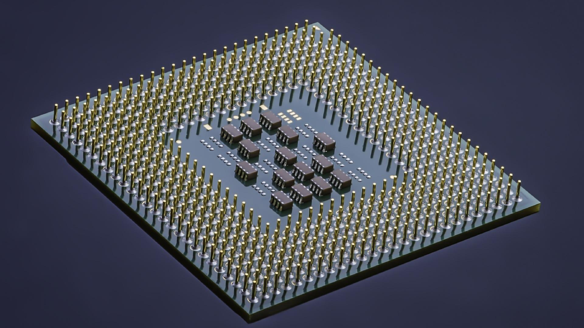 integrated-circuit-computer-processor-microchip-technology-yd.jpg