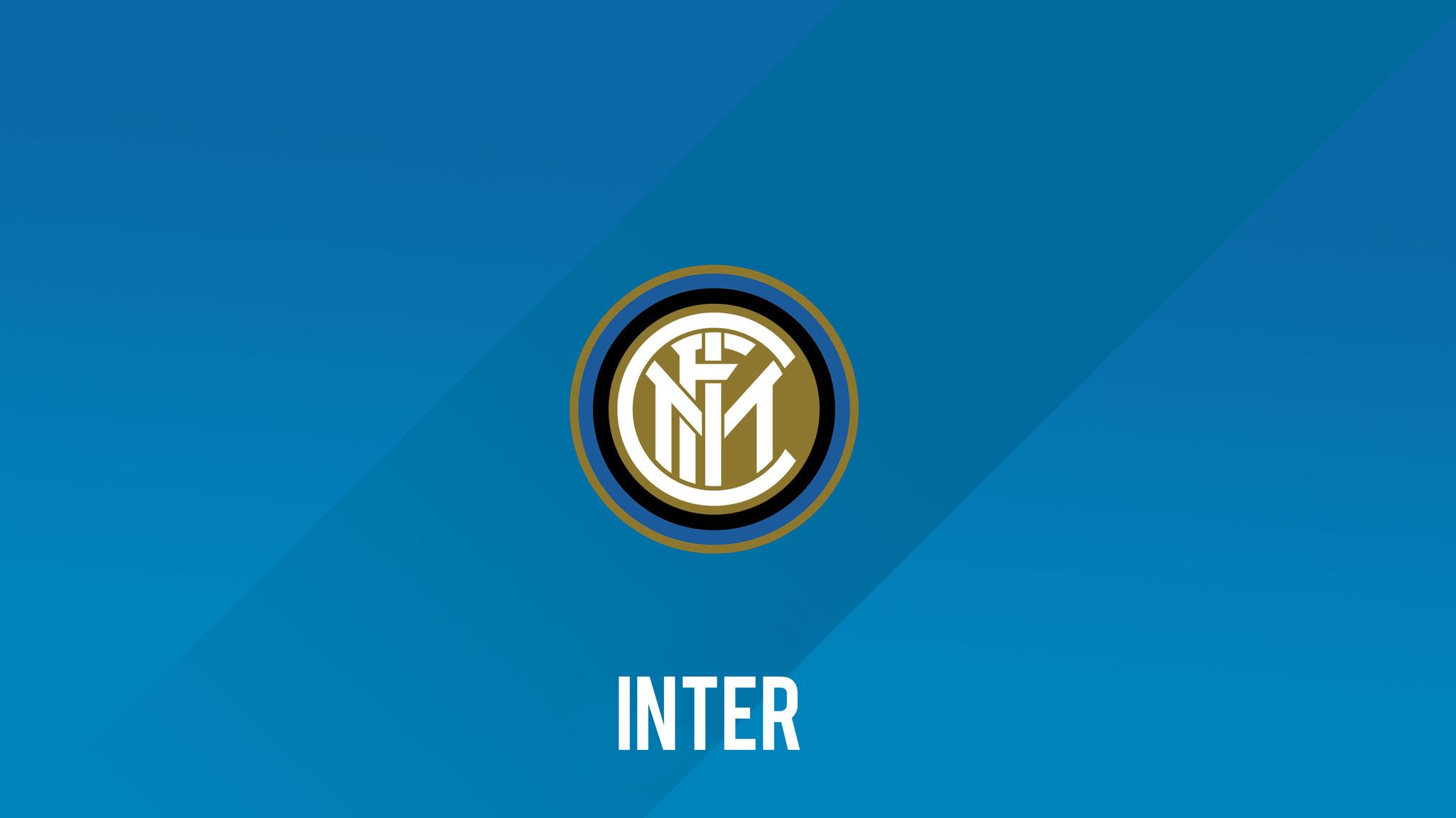 inter-milan-football-club-logo-hf.jpg