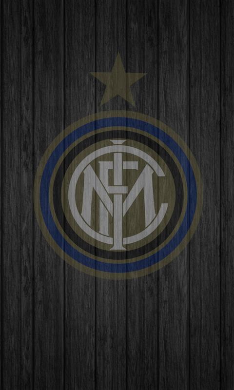 inter-milan-logo-lv.jpg