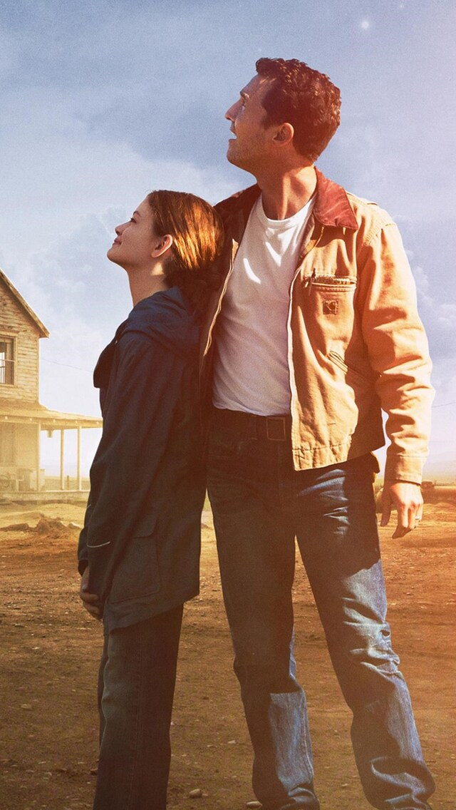 intersellar-movie-lines.jpg
