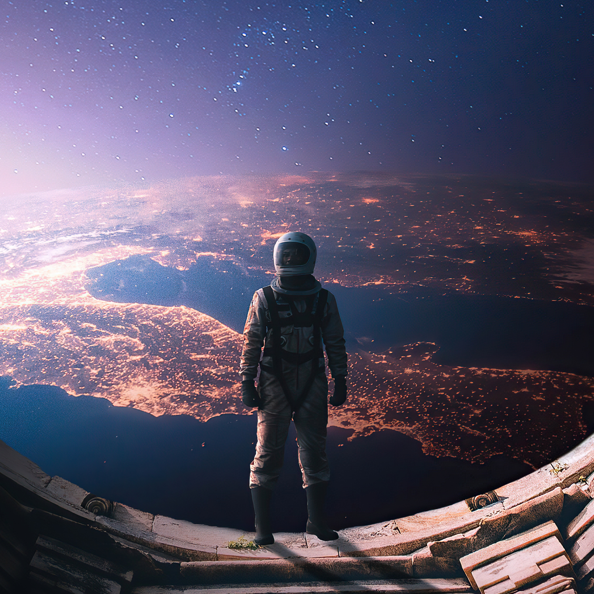 interstellar-astronaut-4k-yr.jpg