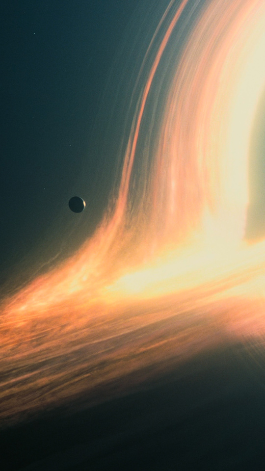 interstellar-gargantua-u4.jpg