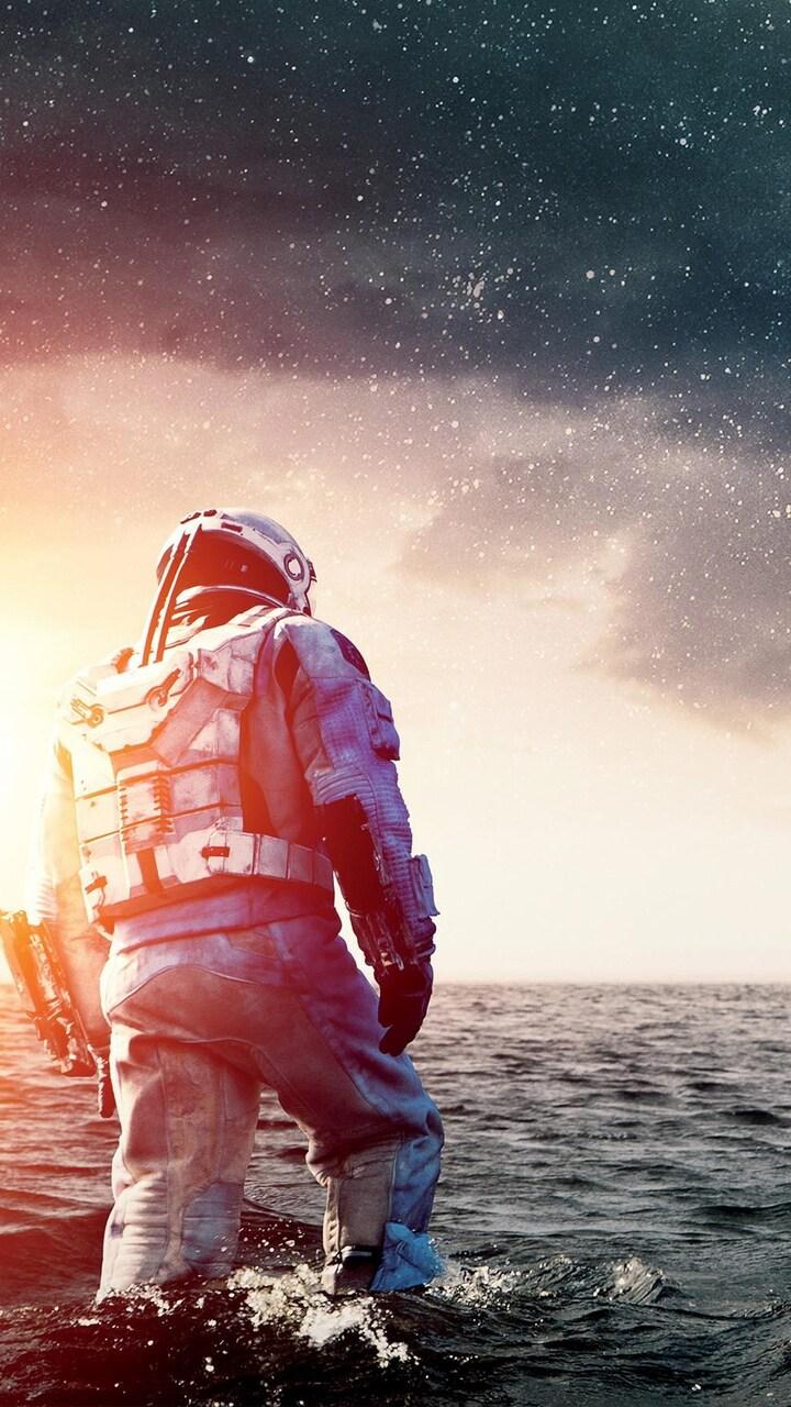 interstellar-movie-hd.jpg