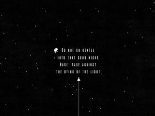 interstellar-movie-typography-91.jpg