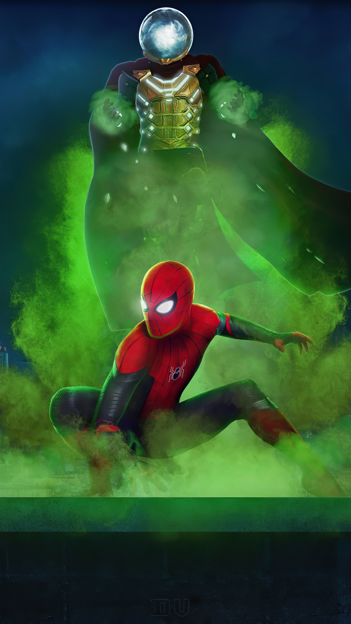 into-the-spiderverse-4k-aw.jpg