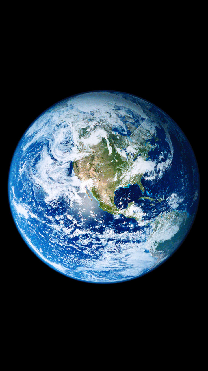 ios-11-earth-4k-uw.jpg