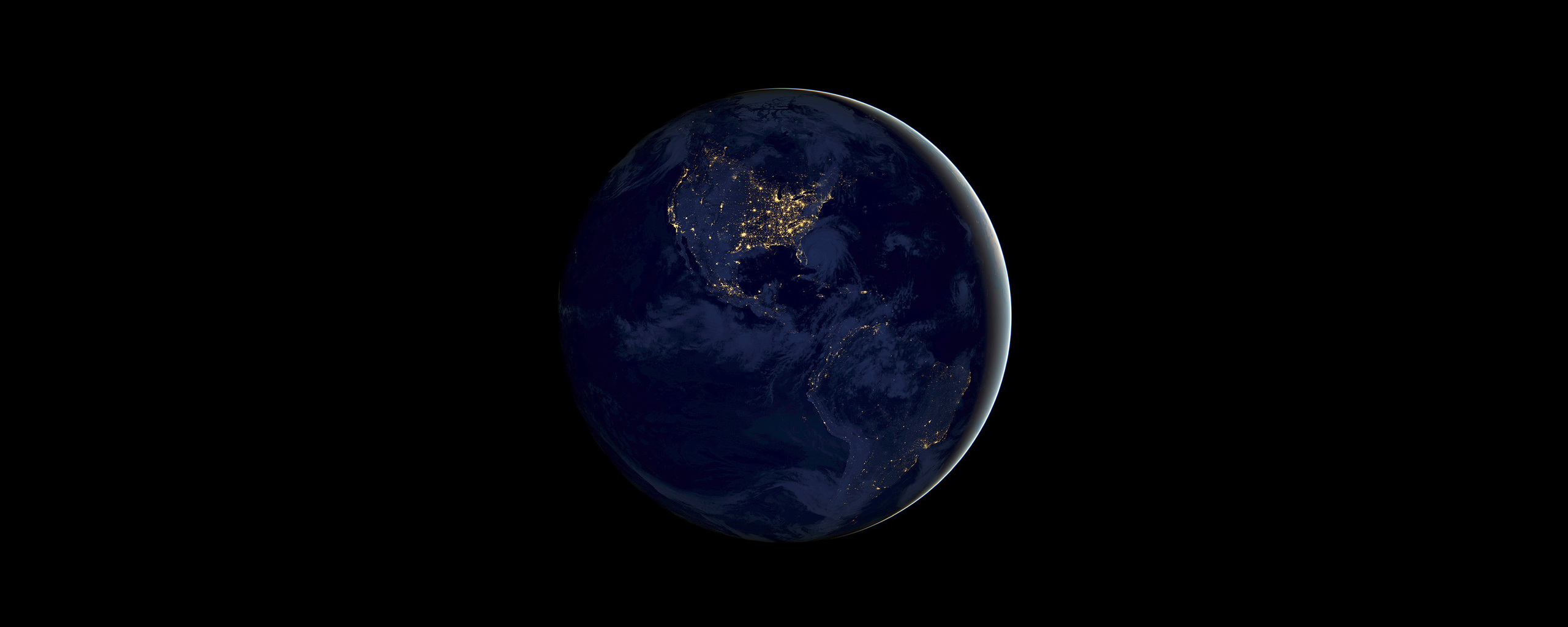 ios-11-earth-night-4k-pe.jpg