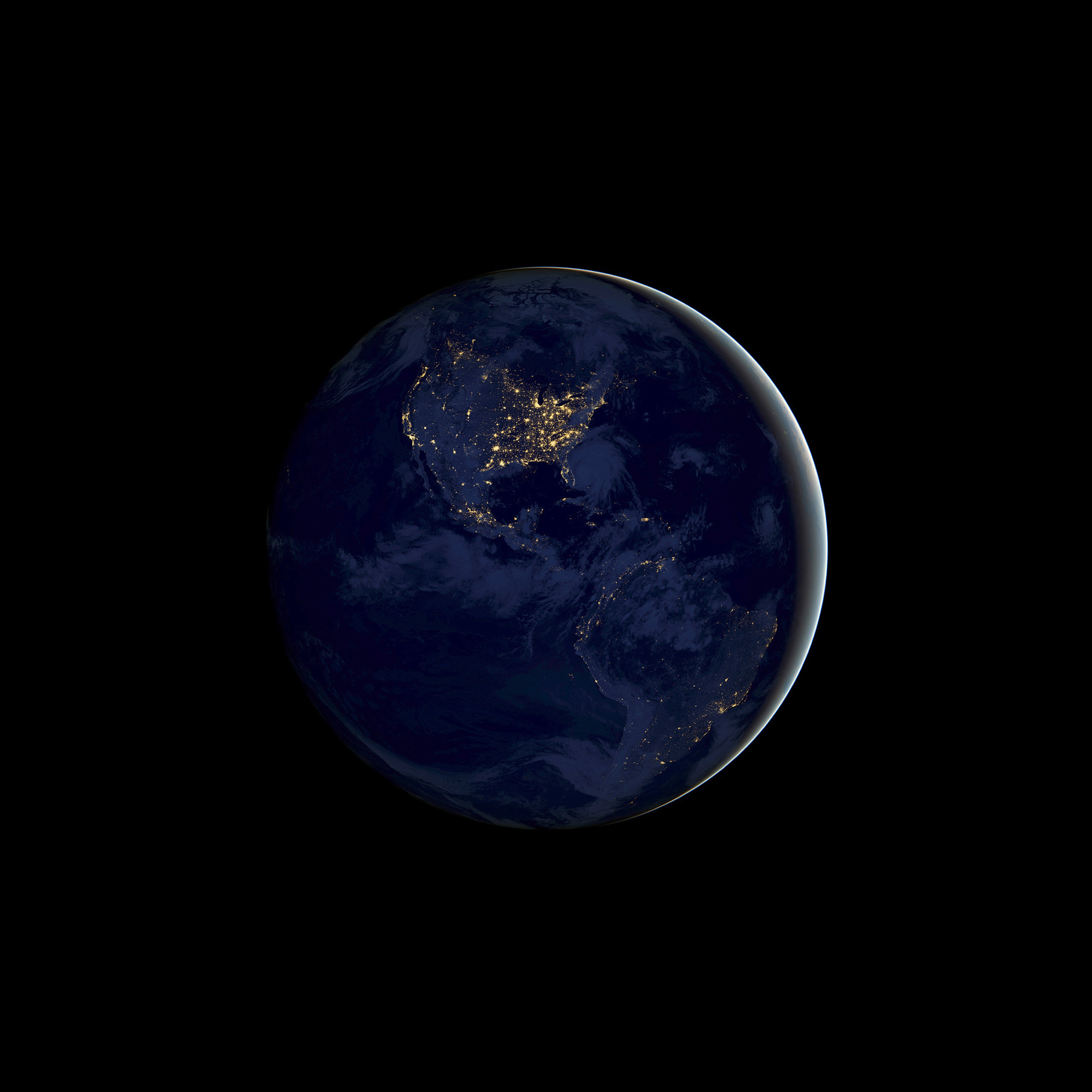 ios-11-earth-night-4k-pe.jpg