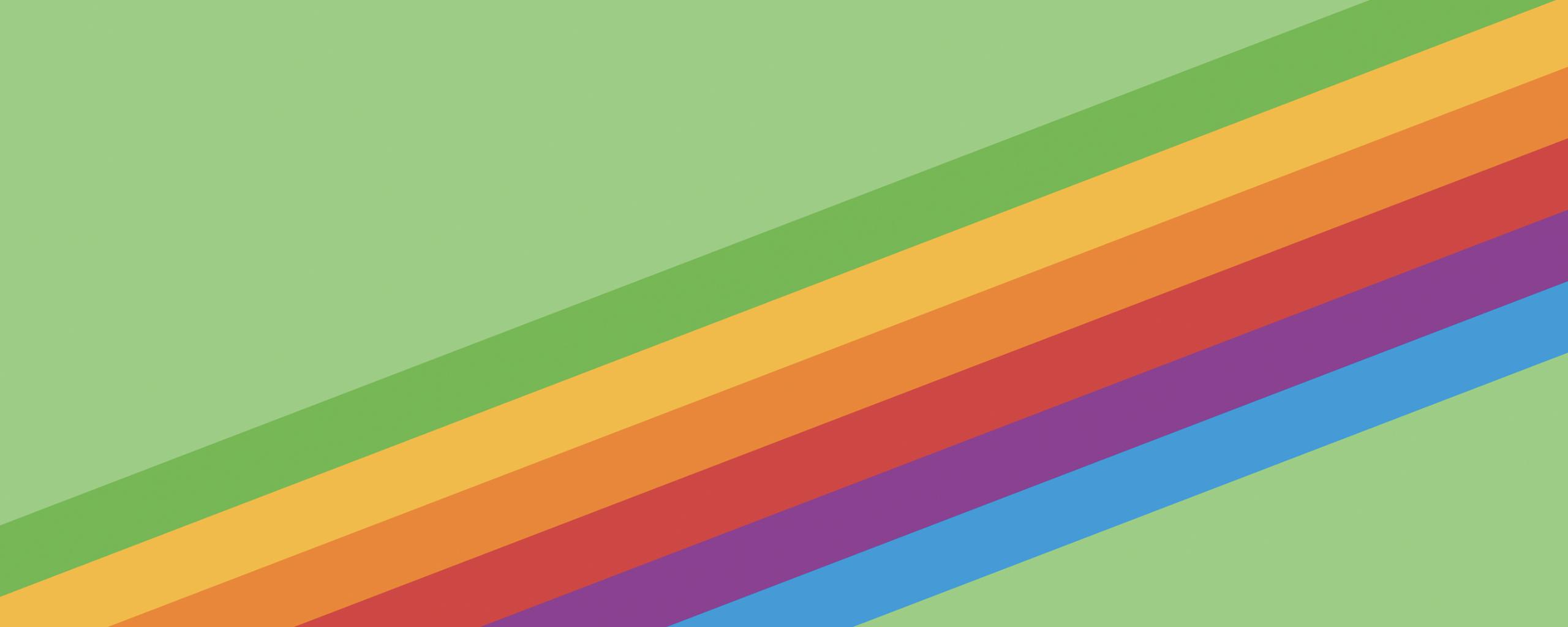 ios-11-heritage-stripe-green-rs.jpg